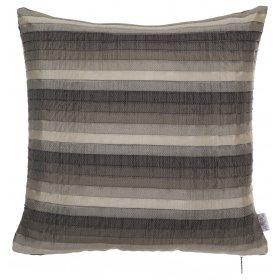 Декоративная подушка Jacquard-20 43х43