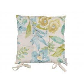 Подушка на стул Lily 43х43