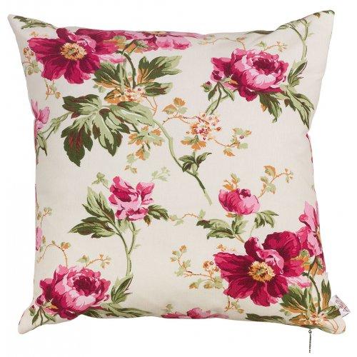 Подушка Luxury Style 45х45
