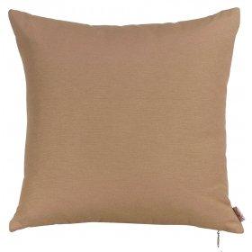 Подушка Brown 45х45