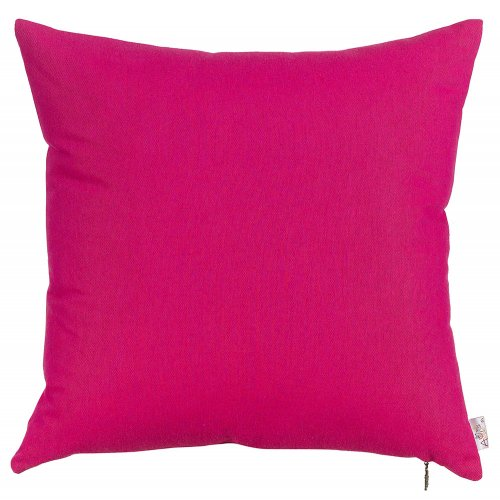 Подушка Малина 45х45