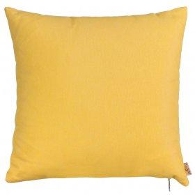 Подушка Одуванчик 45х45