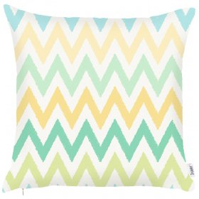 Подушка Lily 45х45