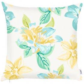 Подушка Lily-3 45х45