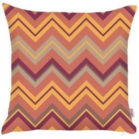 Подушка Мавританский стиль-3 45х45