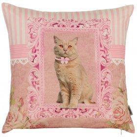 Подушка Cats and Dogs-3 45x45