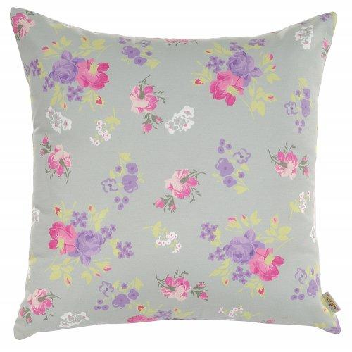 Подушка Romantic mood-5 43х43