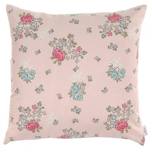 Подушка Romantic mood 43х43