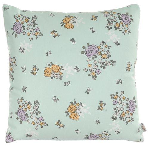 Подушка Romantic mood-2 43х43