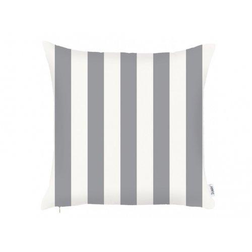 Подушка Затейливая геометрия-12 45х45