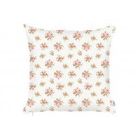 Декоративный чехол Полевые цветы-3 45х45