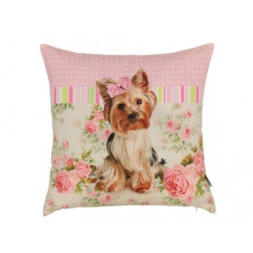 Подушка Cats&Dogs-1  45х45