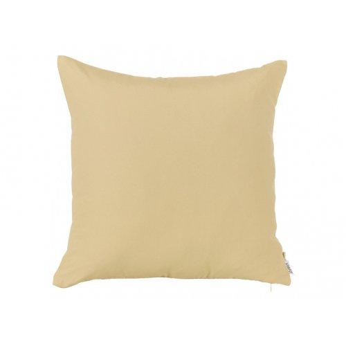 Подушка Ваниль 45х45