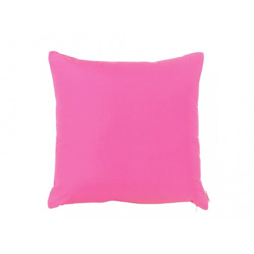 Подушка Pink 45х45