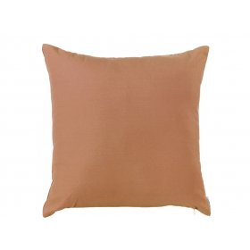 Подушка Какао 45х45