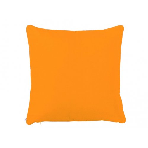Подушка Оранж 45х45