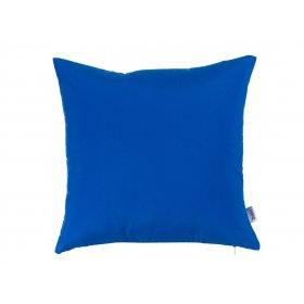 Подушка Blue 45х45
