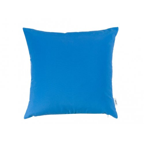 Подушка Аквамарин 45х45