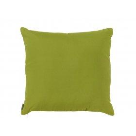 Подушка Ирландский мох 45х45