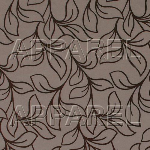 Микрофибра Aston Leaves 06