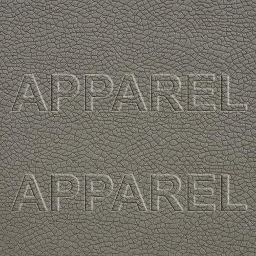 Микрофибра Impala 05