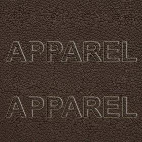 Микрофибра Impala 09