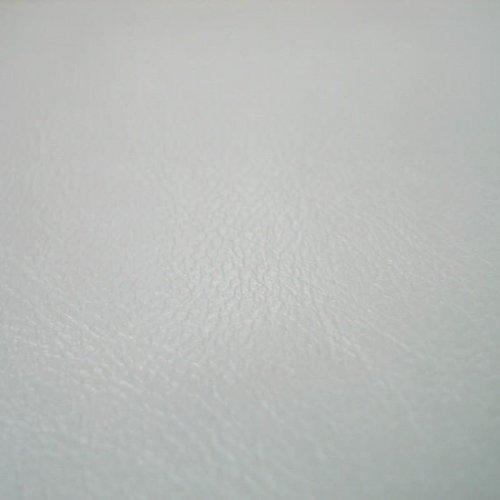 Кожзам Dekor Kanovo white