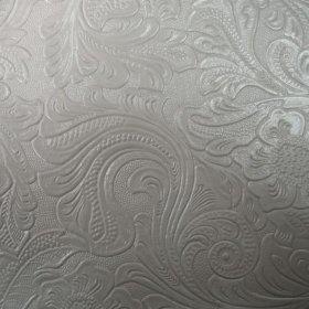 Кожзам Dekor Veneciana white
