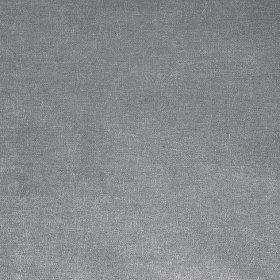 Ткань Dubaj 06V