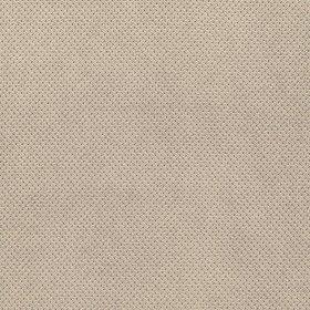 Ткань Gordon 022