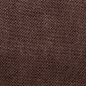 Ткань Gordon 025