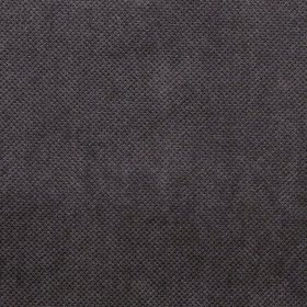 Ткань Gordon 028