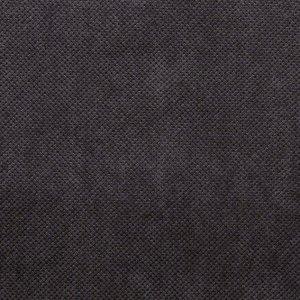 Ткань Gordon 029