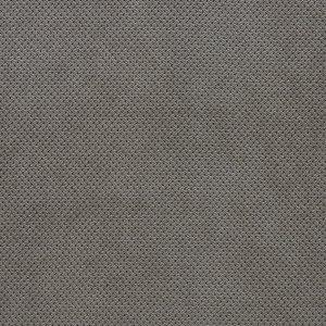 Ткань Gordon 091