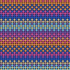 Ткань Eclat 0503