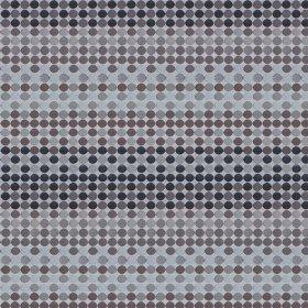 Ткань Eclat 4001