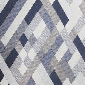 Ткань Fendi 11