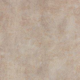 Ткань Starex 1003