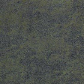 Ткань Starex 1013