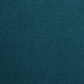 Ткань FIBRIL 26