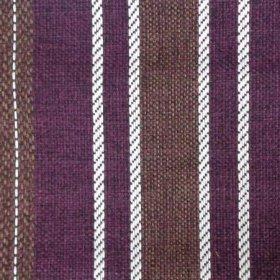 Рогожка Flax Stripe 04