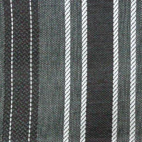 Рогожка Flax Stripe 05