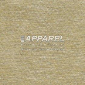 Ткань Шенилл Adajio plain beige
