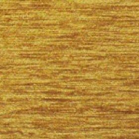 Ткань Шенилл Adajio plain ling brown