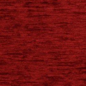 Ткань Шенилл Adajio plain red