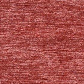 Ткань Шенилл Adajio plain roze