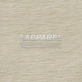 Ткань Шенилл Adajio plain white