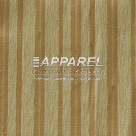 Ткань Шенилл Adajio stripe beige