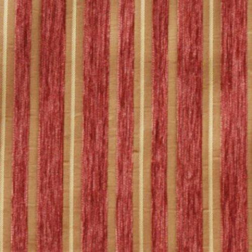 Ткань Шенилл Adajio stripe roze