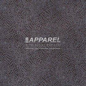 Ткань Шенилл Bruksel plain silk grey